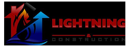 Lightning Restoration Of Tampa Bay - Bronze Sponsor