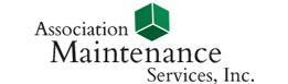 Association Maintenance Services, Inc.
