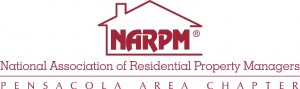 Pensacola Area Chapter of NARPM