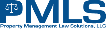 Property Management Law Solutions- Tim Baldwin