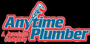Anytime Plumber
