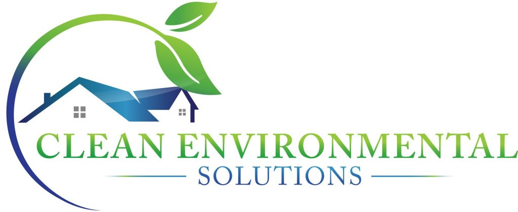 clean environmental solutions