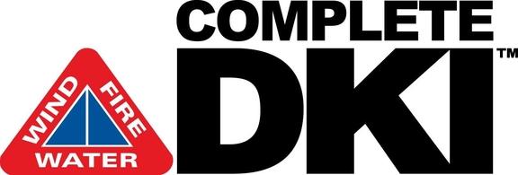 Complete DKI Pensacola, FL