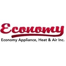 Economy Appliance Heating & Air