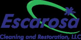 Escarosa Cleaning and Restoration, LLC