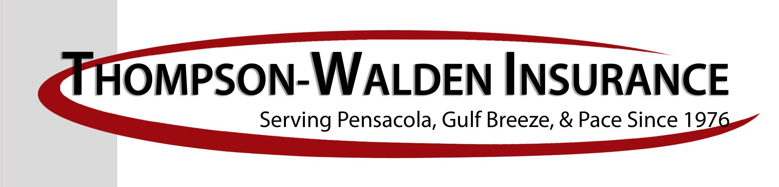 Thompson- Walden Insurance