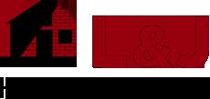 L & J Heating & Cooling