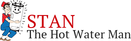 Stan the Hot Water Man