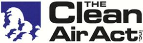 Clean Air Act, Inc.