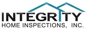 Integrity Home Inspections, Inc.
