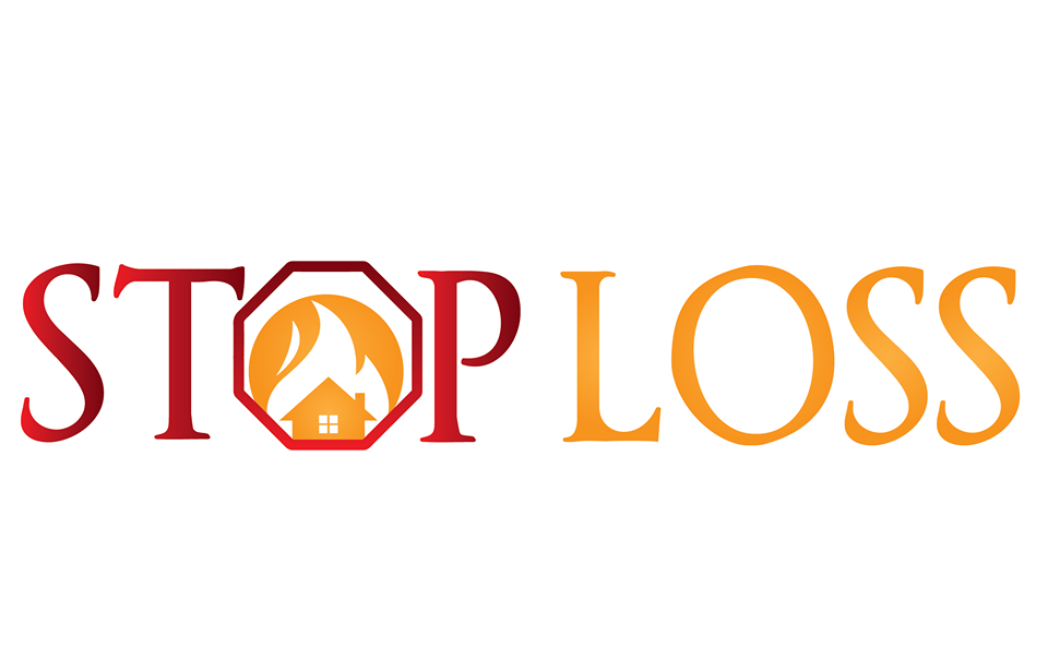 Stop Loss, LLC