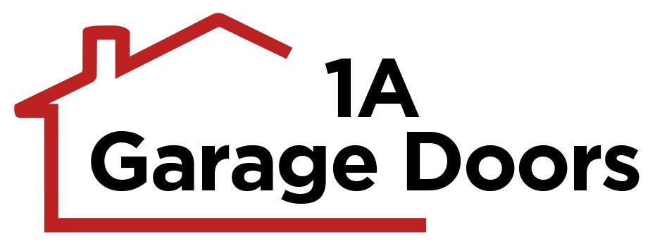 1A Garage Doors