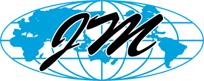 JM Enviornmental, Inc