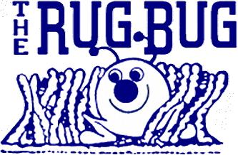 The Rug Bug