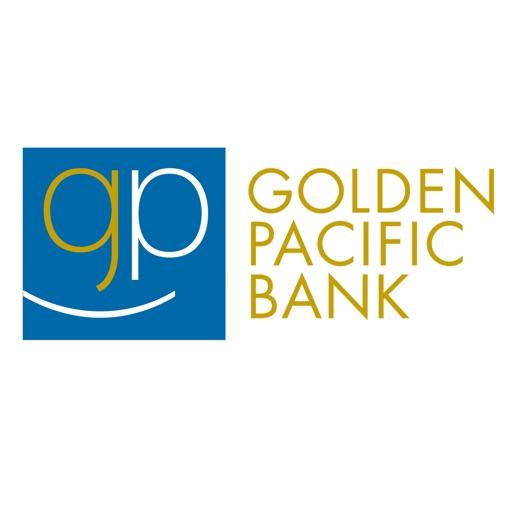Golden Pacific Bank