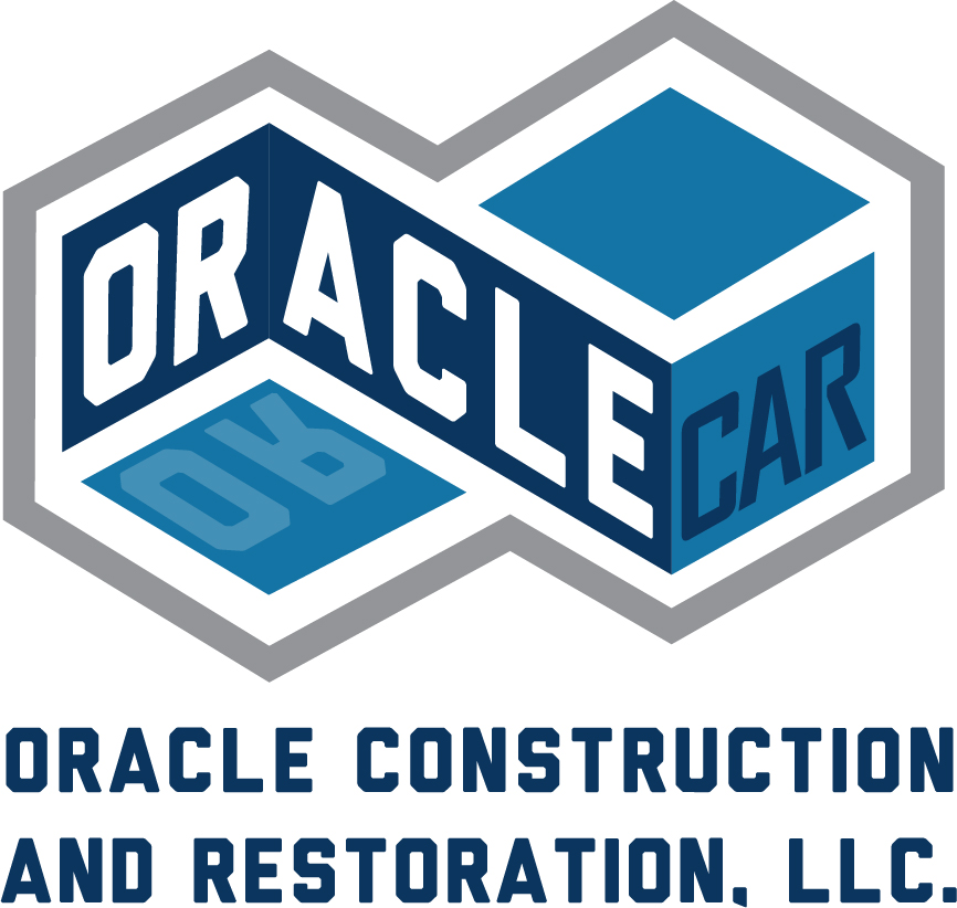 Oracle Construction and Restoration, LLC