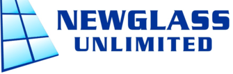 NewGlass Unlimited
