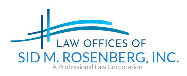 Law Offices of Sid M. Rosenberg, Inc.