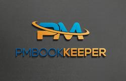 PM Bookkeeper