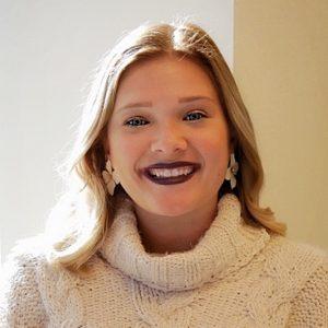 Shannon Anfindsen