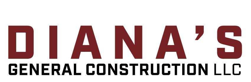 Diana's General Construction, LLC