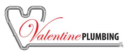 Valentine Plumbing