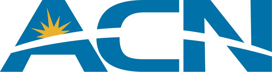 ACN Essential Services Broker