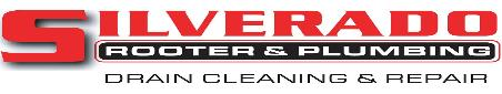 Silverado Rooter and Plumbing