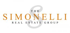 Simonelli Real Estate Group
