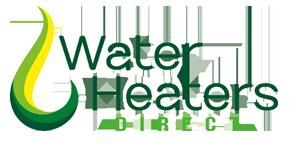 Water Heaters Direct - Bronze