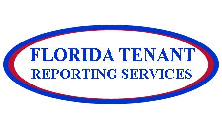 Florida Tenant Reporting Services - Gold