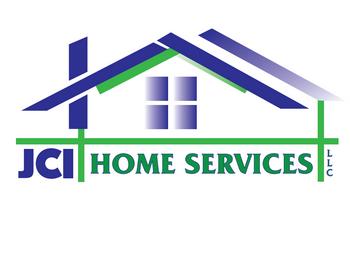 JCI Home Services
