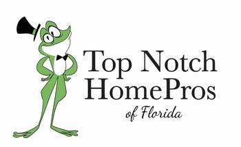 Top Notch Home Pros
