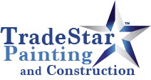 Tradestar Painting and Construction