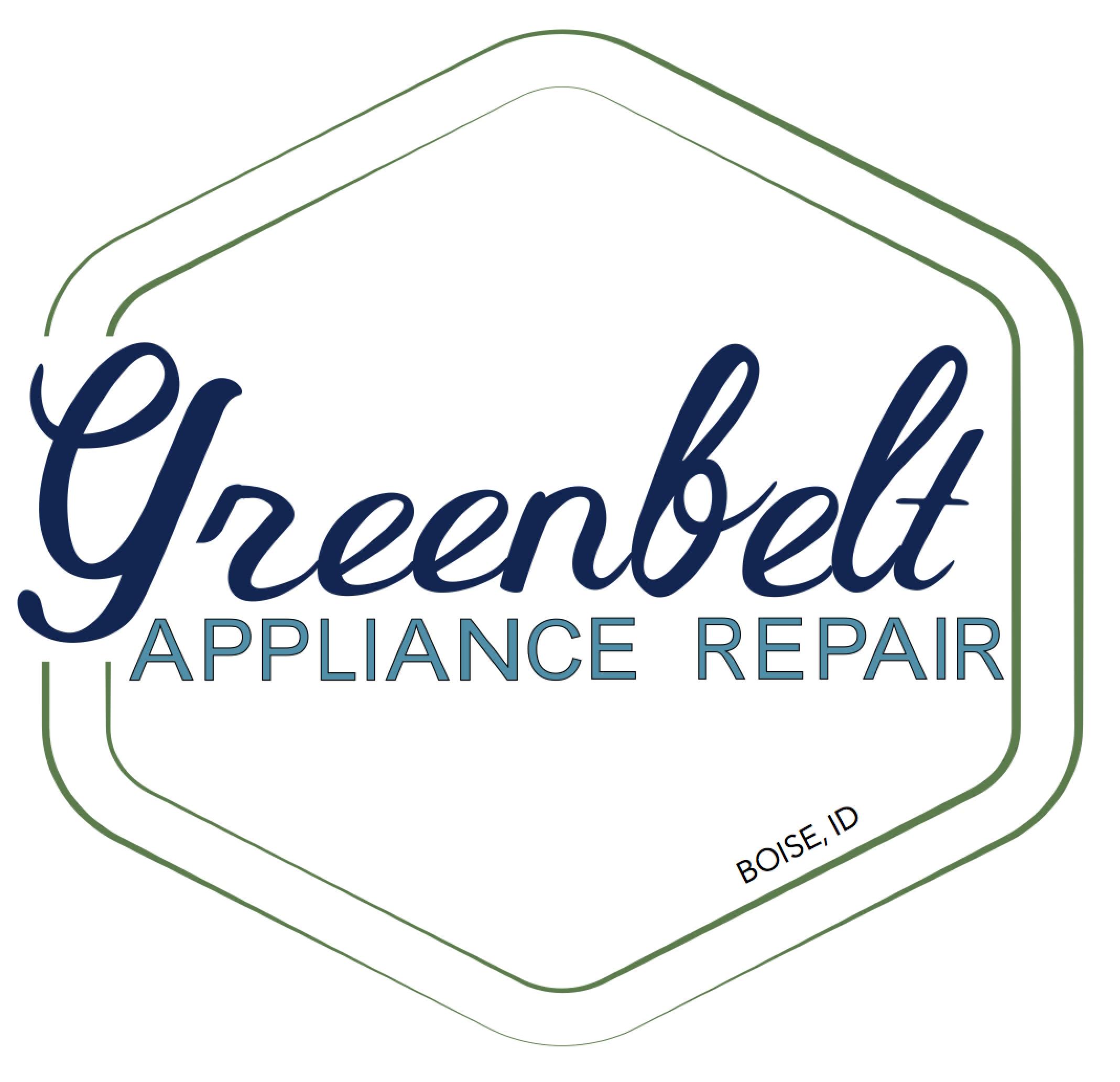 Greenbelt Appliance Repair