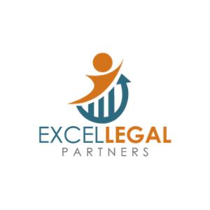 Excel Legal Partners
