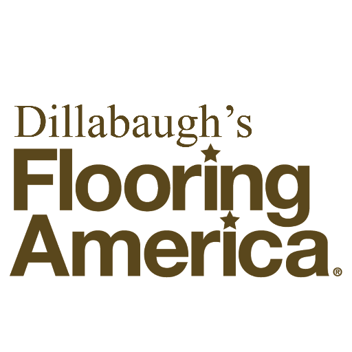 Dillabaughs Flooring America