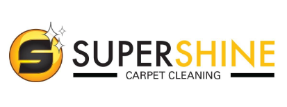 SuperShine Carpet Cleaning