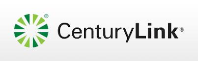 Century Link Connected Communities