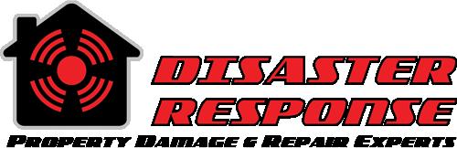Disaster Response LLC