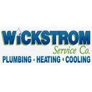 Wickstrom Plumbing, Heating and Air