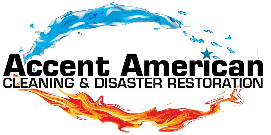 Accent American Inc. - Platinum Sponsor