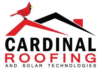 Cardinal Roofing - Bronze Sponsor
