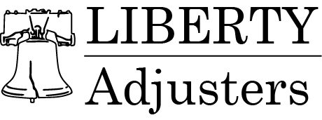 Liberty Adjusters - Platinum Sponsor