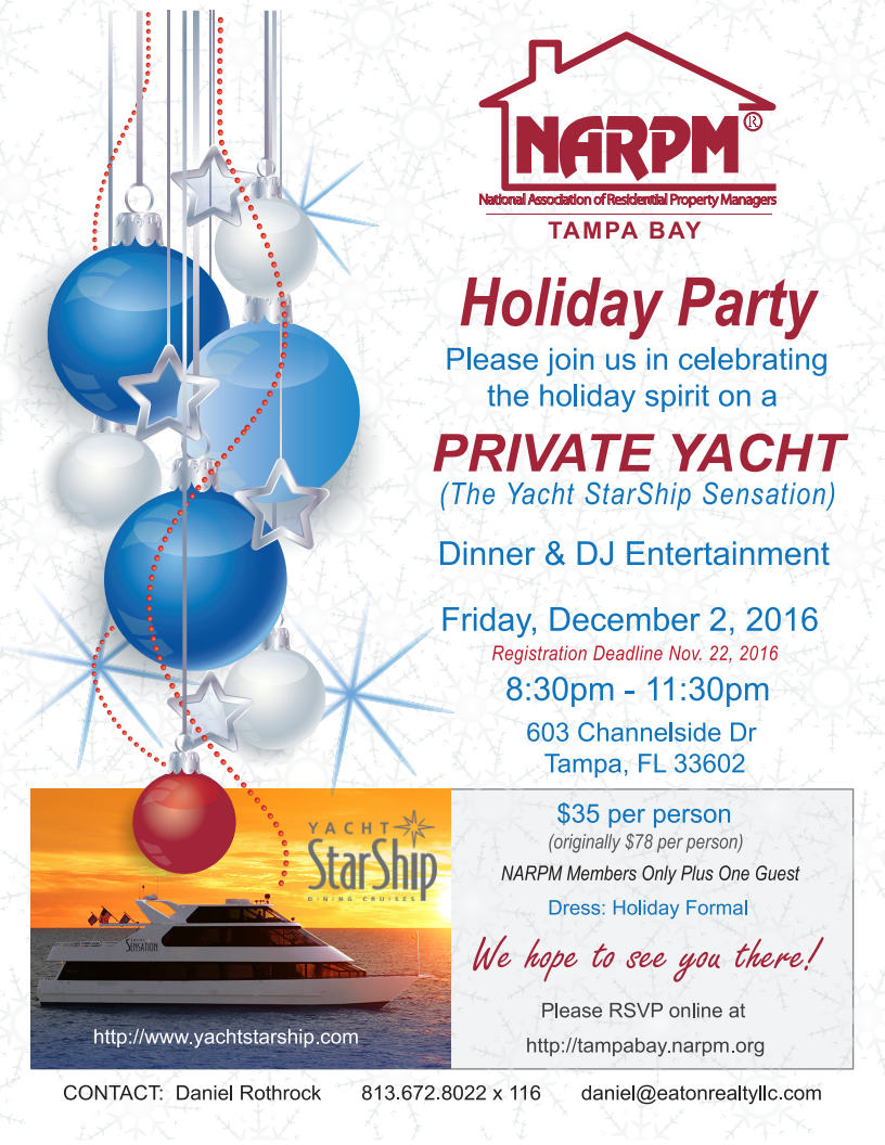 narpm-tampa-holiday-party-2016-image