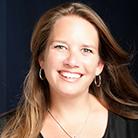 Liz Cleyman