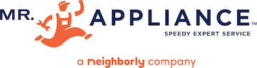 Mr. Appliance of Tampa Bay - Bronze Sponsor