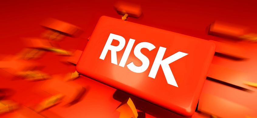 risk_cr