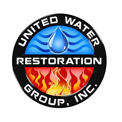 United Water Restoration Group of Tampa - Gold Sponsor