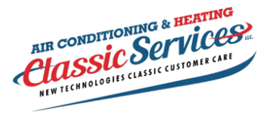 Classic AC and Heating Services